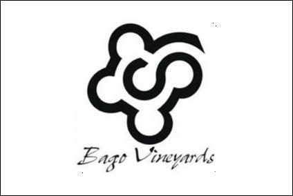 Bago Vineyards