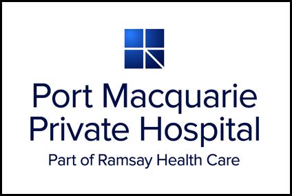 Port Macquarie Private Hospital