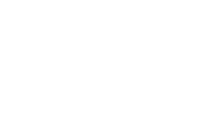 AreCreative-brand-and-digital-design-ninjas-2-ID-a551b253-c98a-4a23-85ab-a1f45d718fcb (1) 2
