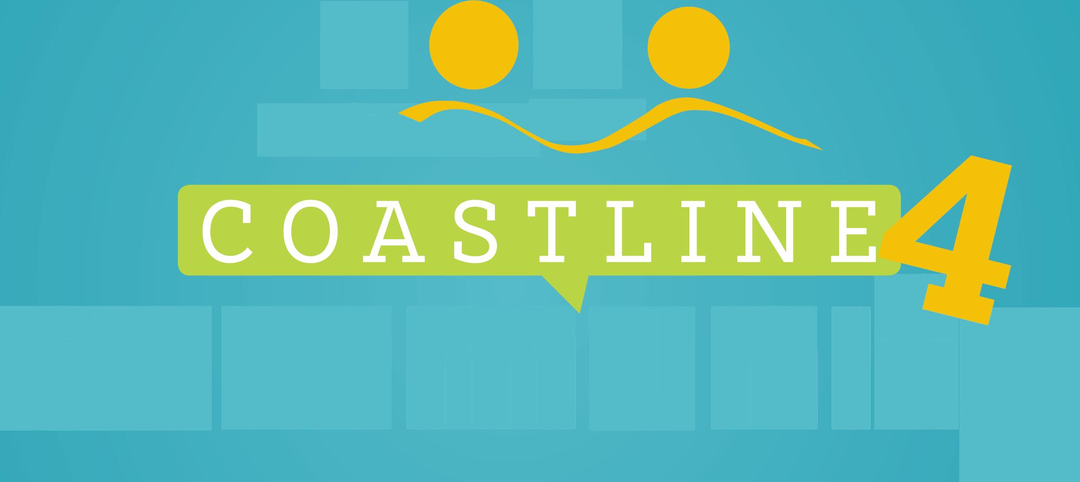 Coastline4community logo png_BLUE