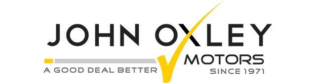 john-oxley-motors-logo
