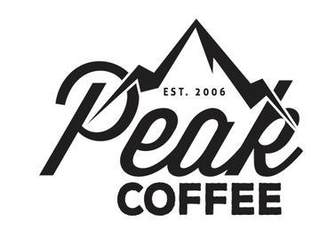 PEAK-MOCK-UPS_360x