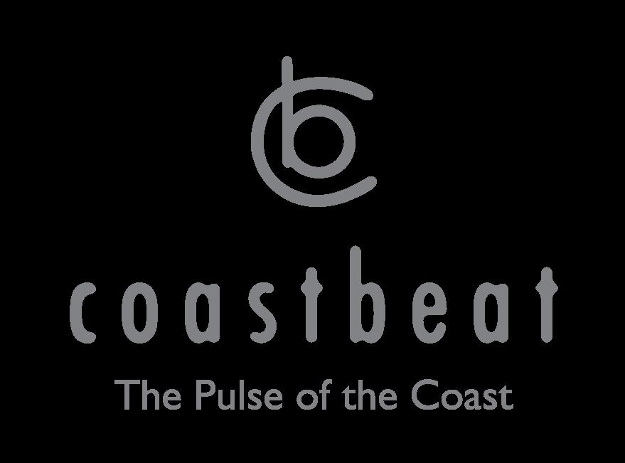 coastbeat_full_logo
