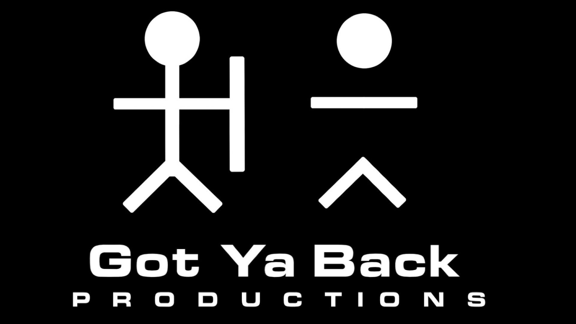 cropped-Got-Ya-Back-Logo-copy-2